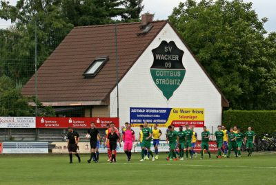 1.-Runde-im-AOK-Landespokal-1