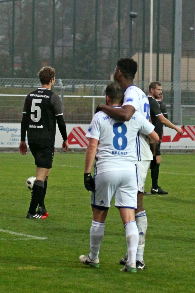 14.Spieltag(39)