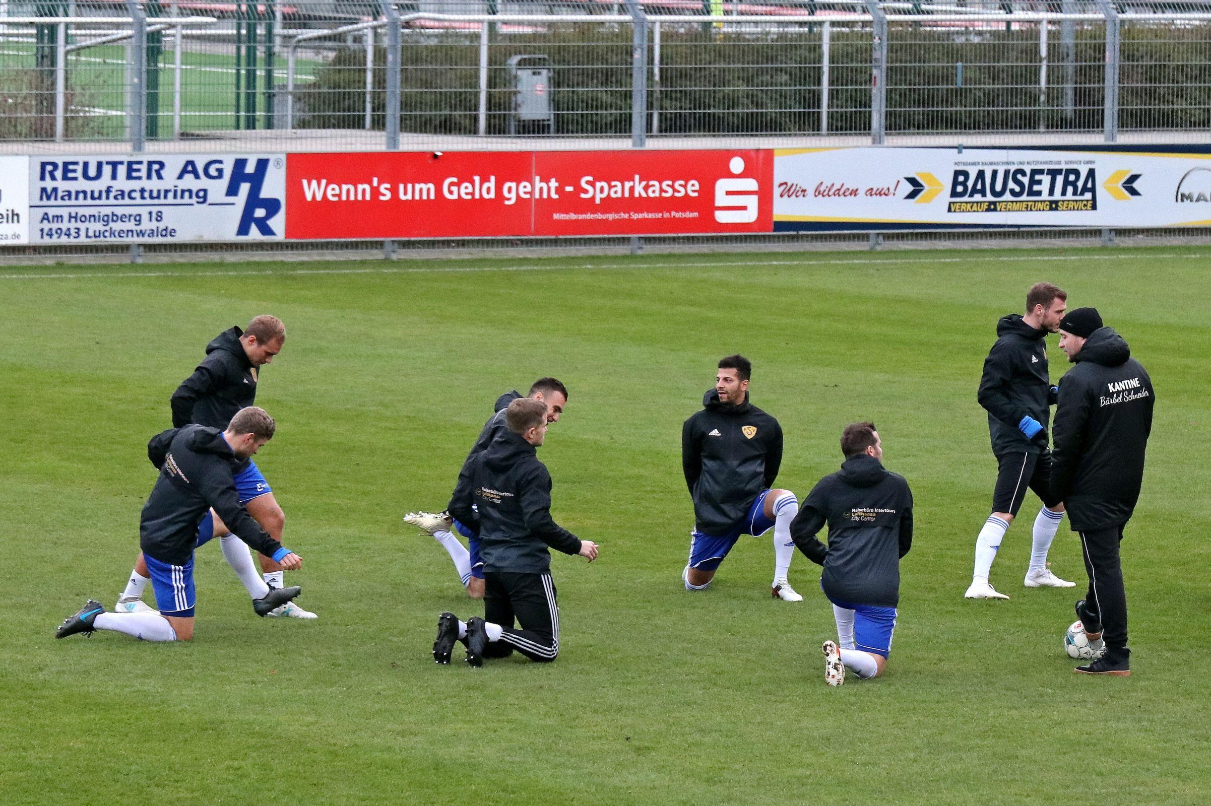 FSV-VfB-Krieschow-1