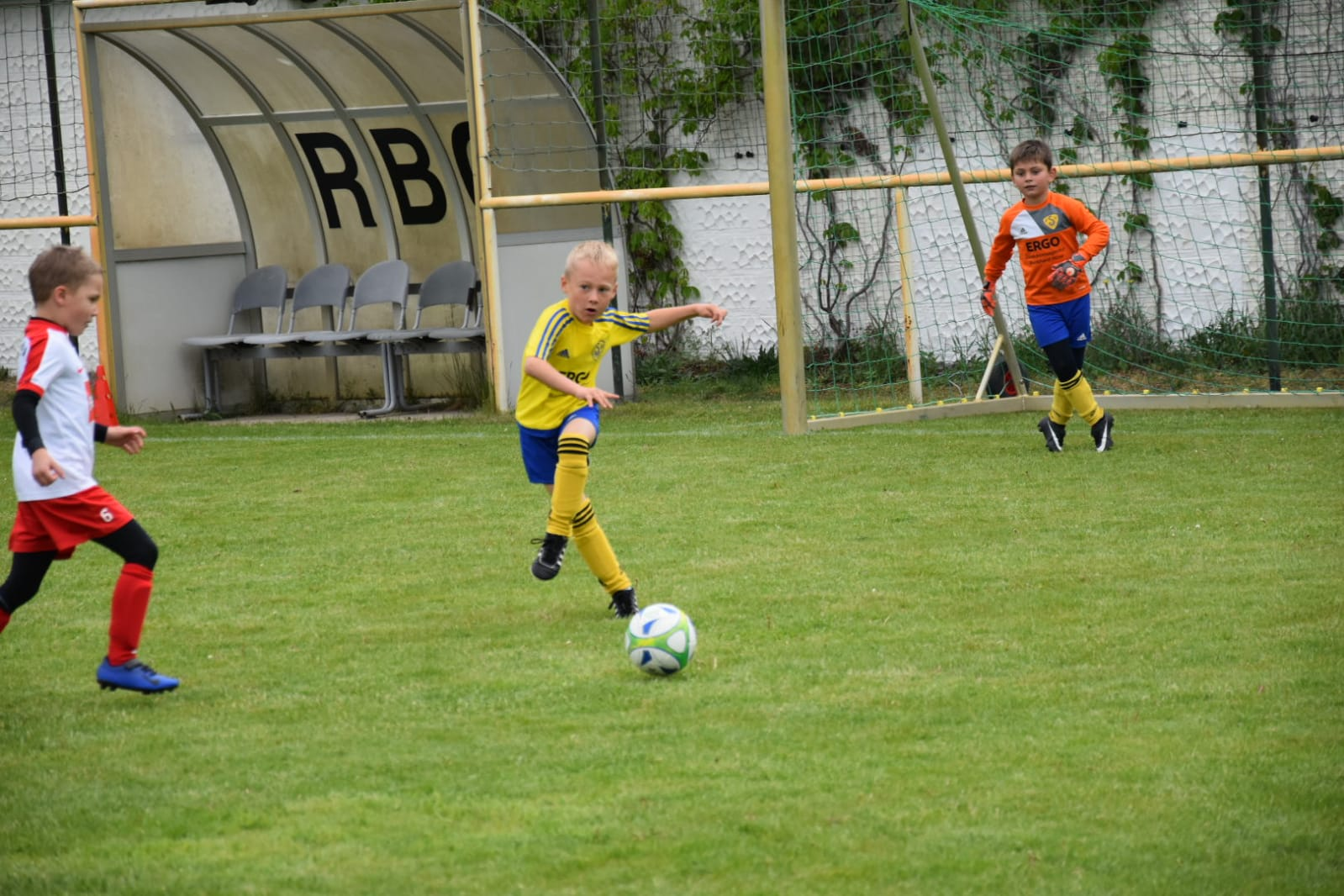 2.-Bürgermeister-Cup-14