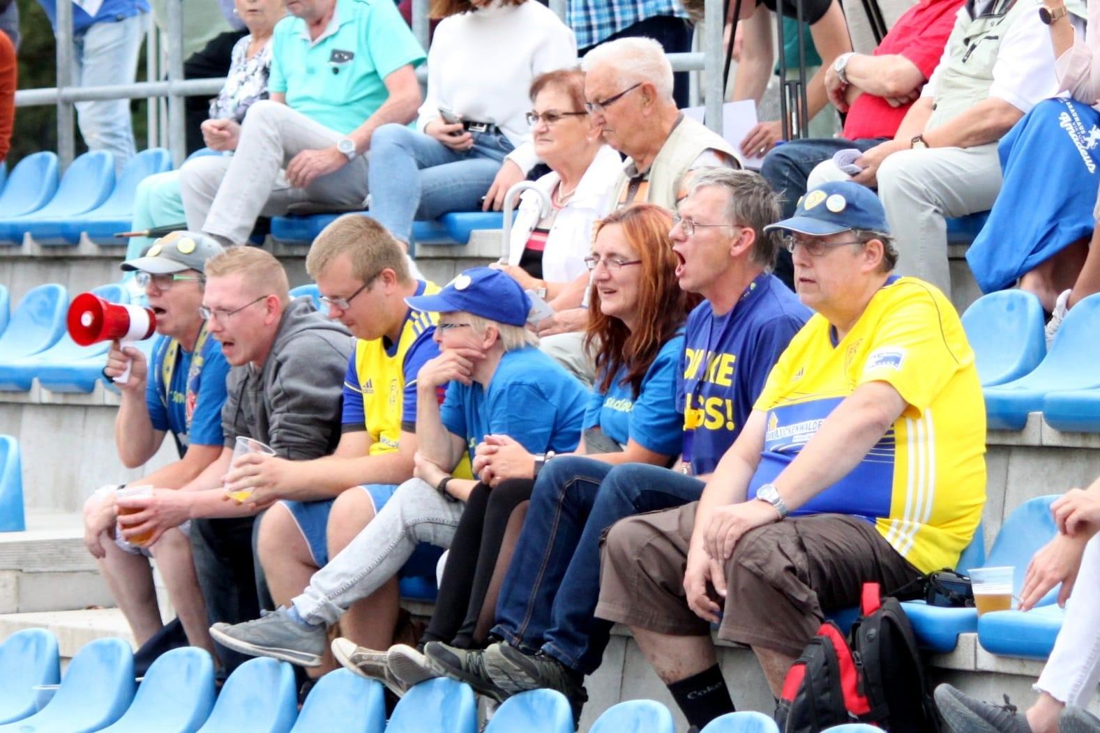 2.-Spieltag-TV-Askania-Bernburg-FSV-63-Luckenwalde-1