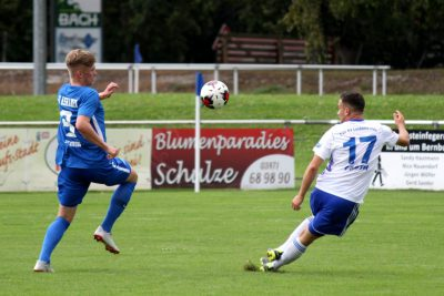 2.-Spieltag-TV-Askania-Bernburg-FSV-63-Luckenwalde-11