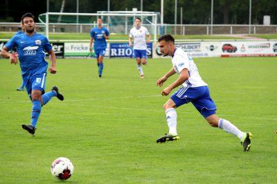 2.-Spieltag-TV-Askania-Bernburg-FSV-63-Luckenwalde-13