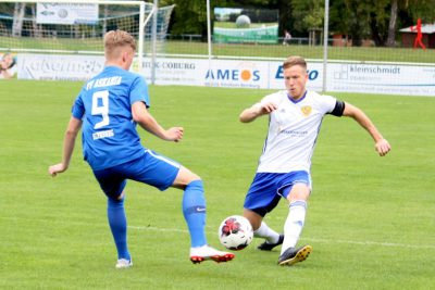 2.-Spieltag-TV-Askania-Bernburg-FSV-63-Luckenwalde-14