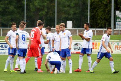 2.-Spieltag-TV-Askania-Bernburg-FSV-63-Luckenwalde-2