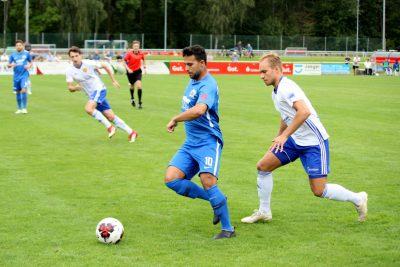 2.-Spieltag-TV-Askania-Bernburg-FSV-63-Luckenwalde-5