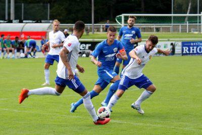 2.-Spieltag-TV-Askania-Bernburg-FSV-63-Luckenwalde-7