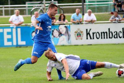 2.-Spieltag-TV-Askania-Bernburg-FSV-63-Luckenwalde-8
