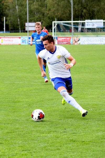 2.-Spieltag-TV-Askania-Bernburg-FSV-63-Luckenwalde-9