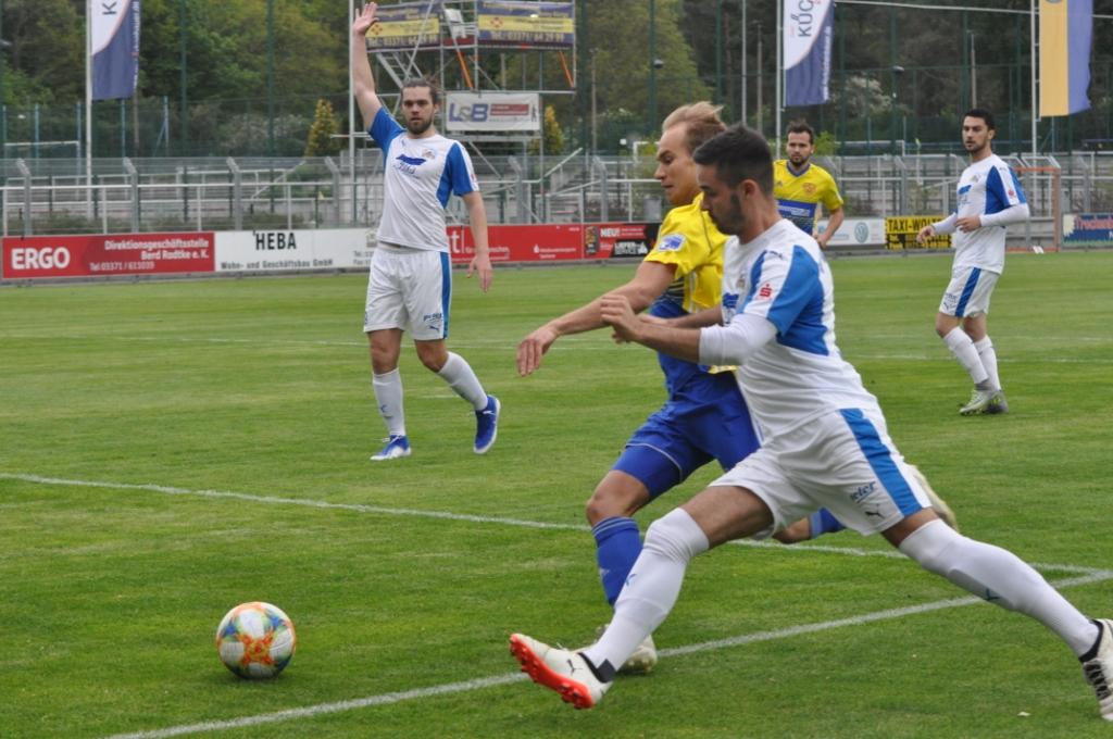 24.-Spieltag-FSV-63-Luckenwalde-TV-Askania-Bernburg-13