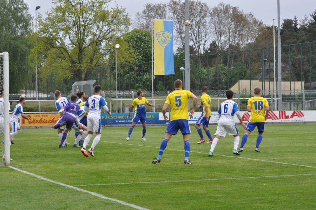 24.-Spieltag-FSV-63-Luckenwalde-TV-Askania-Bernburg-18