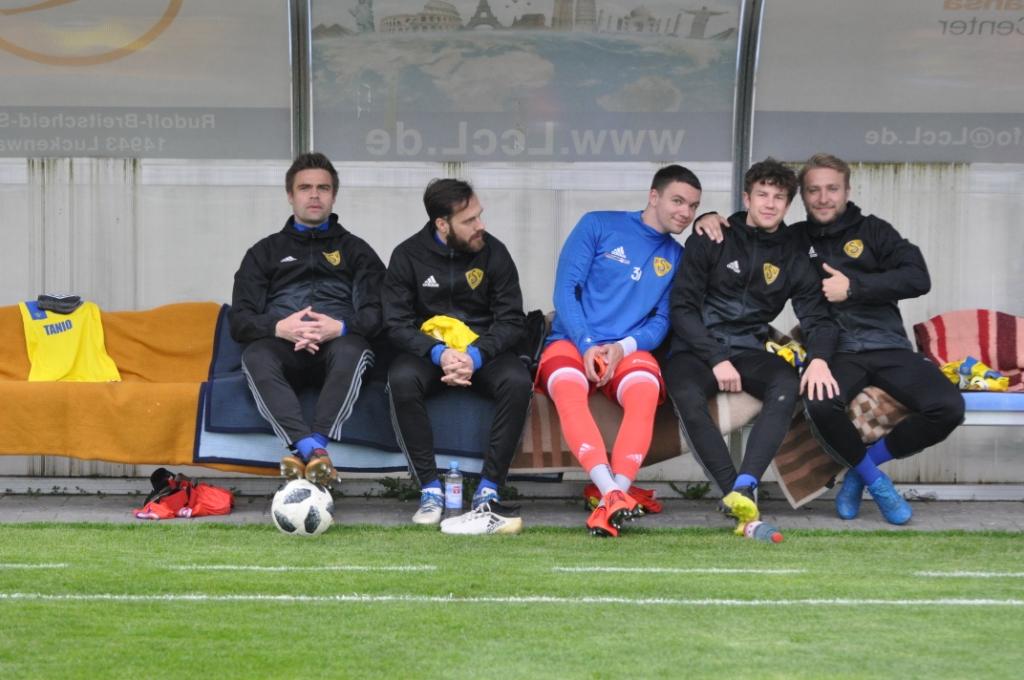 24.-Spieltag-FSV-63-Luckenwalde-TV-Askania-Bernburg-2