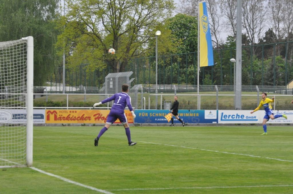 24.-Spieltag-FSV-63-Luckenwalde-TV-Askania-Bernburg-21