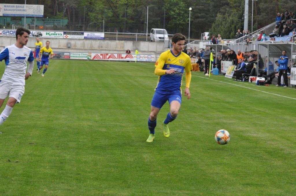 24.-Spieltag-FSV-63-Luckenwalde-TV-Askania-Bernburg-22