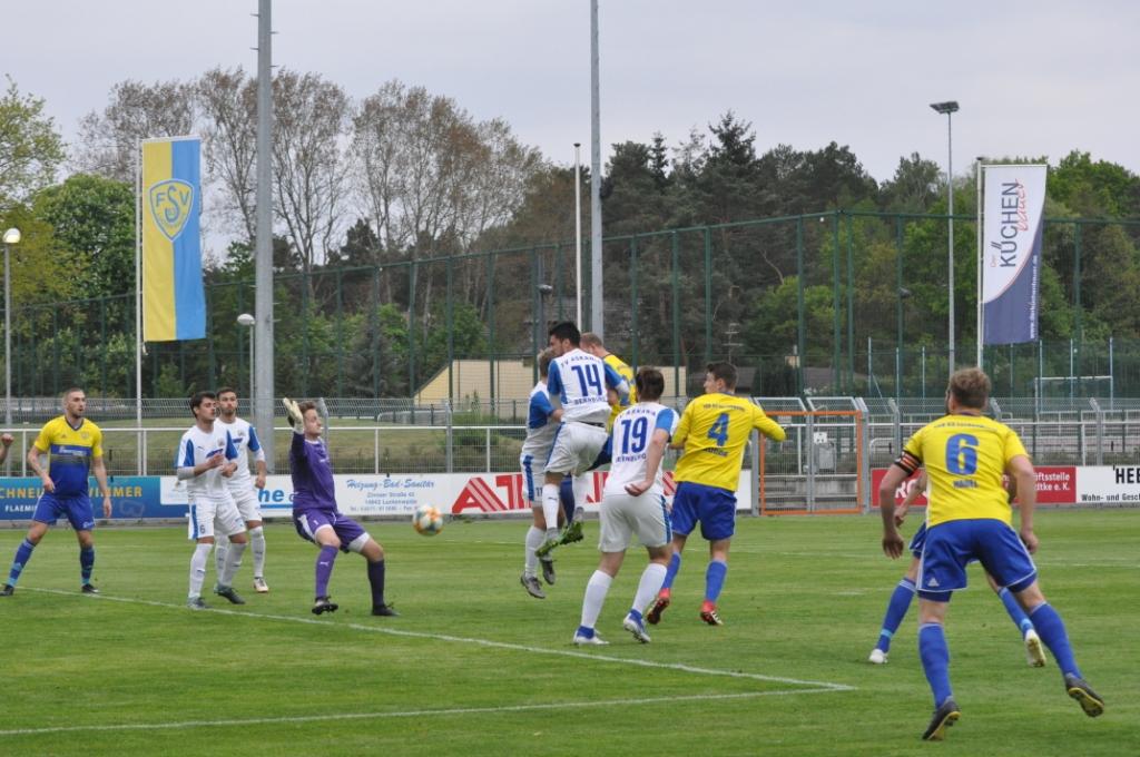 24.-Spieltag-FSV-63-Luckenwalde-TV-Askania-Bernburg-25