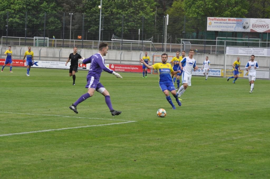 24.-Spieltag-FSV-63-Luckenwalde-TV-Askania-Bernburg-27