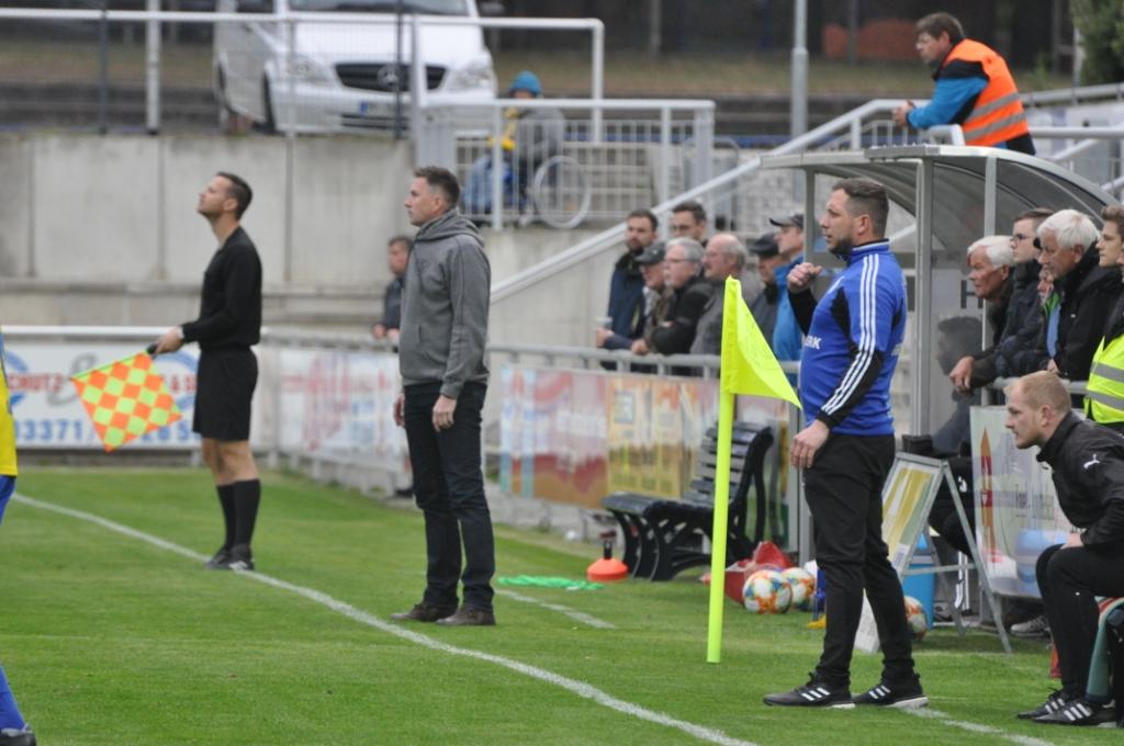 24.-Spieltag-FSV-63-Luckenwalde-TV-Askania-Bernburg-33