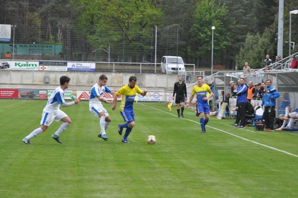 24.-Spieltag-FSV-63-Luckenwalde-TV-Askania-Bernburg-34