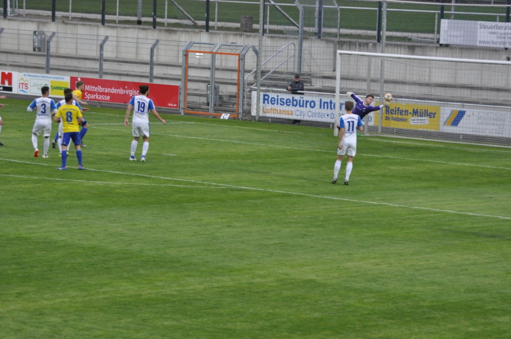 24.-Spieltag-FSV-63-Luckenwalde-TV-Askania-Bernburg-35