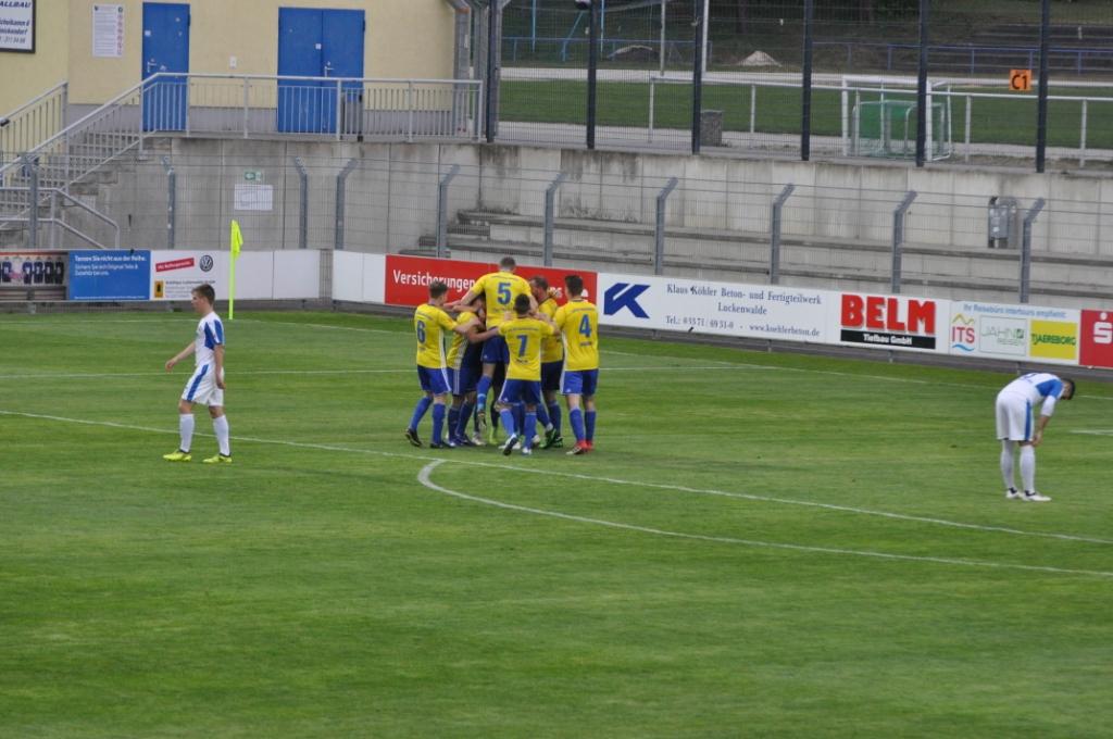 24.-Spieltag-FSV-63-Luckenwalde-TV-Askania-Bernburg-36