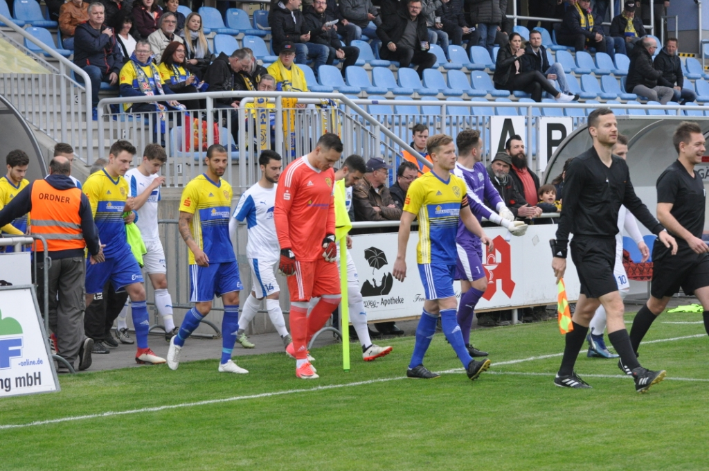 24.-Spieltag-FSV-63-Luckenwalde-TV-Askania-Bernburg-4