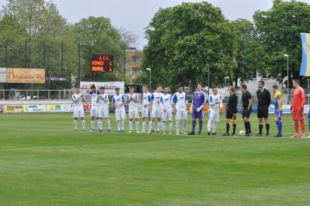 24.-Spieltag-FSV-63-Luckenwalde-TV-Askania-Bernburg-6