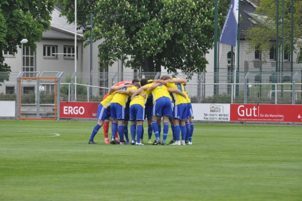 24.-Spieltag-FSV-63-Luckenwalde-TV-Askania-Bernburg-7