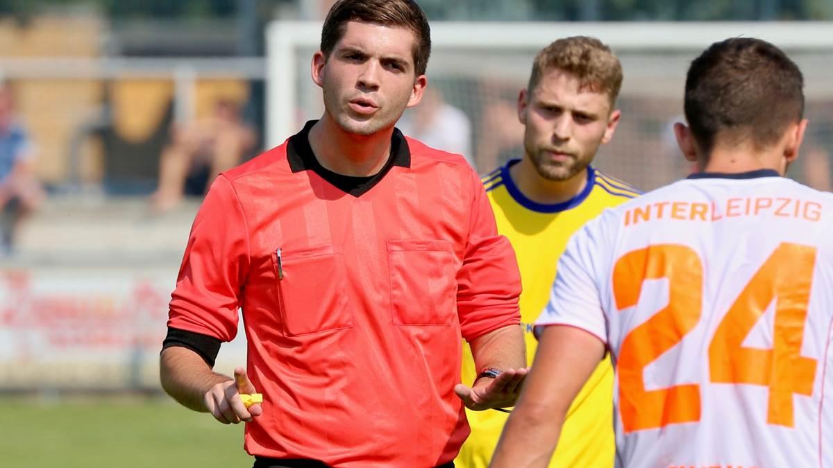 3.-Spieltag-FSV-63-Luckenwalde-FC-Internationale-Leipzig-1