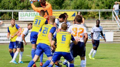 3.-Spieltag-FSV-63-Luckenwalde-FC-Internationale-Leipzig-11