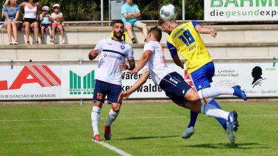 3.-Spieltag-FSV-63-Luckenwalde-FC-Internationale-Leipzig-15