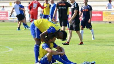 3.-Spieltag-FSV-63-Luckenwalde-FC-Internationale-Leipzig-17