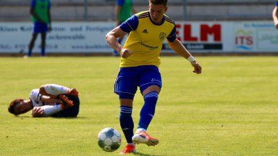 3.-Spieltag-FSV-63-Luckenwalde-FC-Internationale-Leipzig-18