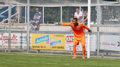 3.-Spieltag-FSV-63-Luckenwalde-FC-Internationale-Leipzig-2