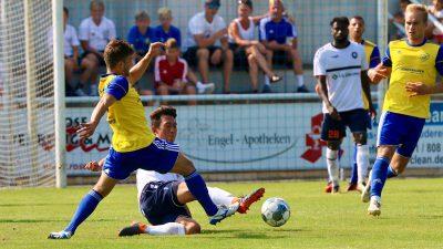 3.-Spieltag-FSV-63-Luckenwalde-FC-Internationale-Leipzig-20