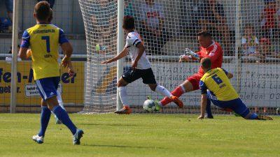 3.-Spieltag-FSV-63-Luckenwalde-FC-Internationale-Leipzig-22