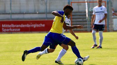 3.-Spieltag-FSV-63-Luckenwalde-FC-Internationale-Leipzig-27