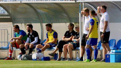 3.-Spieltag-FSV-63-Luckenwalde-FC-Internationale-Leipzig-28