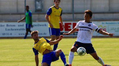 3.-Spieltag-FSV-63-Luckenwalde-FC-Internationale-Leipzig-29