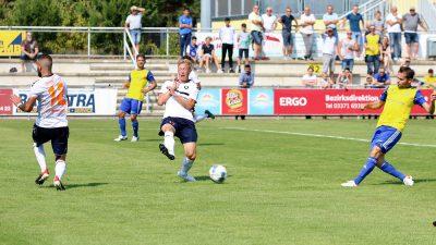 3.-Spieltag-FSV-63-Luckenwalde-FC-Internationale-Leipzig-33
