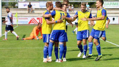 3.-Spieltag-FSV-63-Luckenwalde-FC-Internationale-Leipzig-4