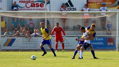 3.-Spieltag-FSV-63-Luckenwalde-FC-Internationale-Leipzig-6