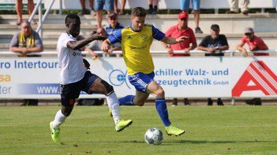 3.-Spieltag-FSV-63-Luckenwalde-FC-Internationale-Leipzig-8