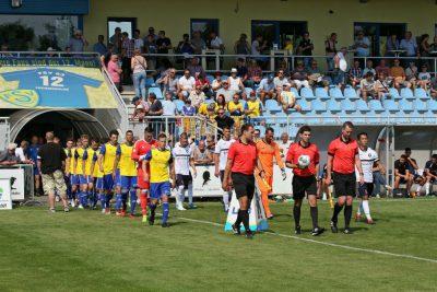 3.-Spieltag-FSV63-Inter-1