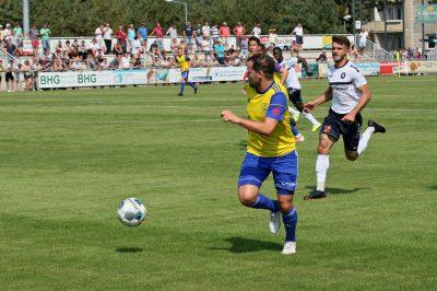 3.-Spieltag-FSV63-Inter-10