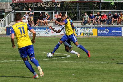 3.-Spieltag-FSV63-Inter-11