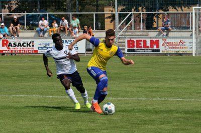 3.-Spieltag-FSV63-Inter-12