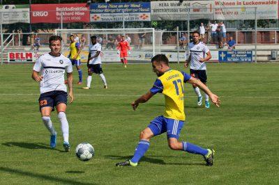 3.-Spieltag-FSV63-Inter-13