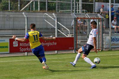 3.-Spieltag-FSV63-Inter-14
