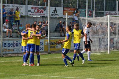3.-Spieltag-FSV63-Inter-15
