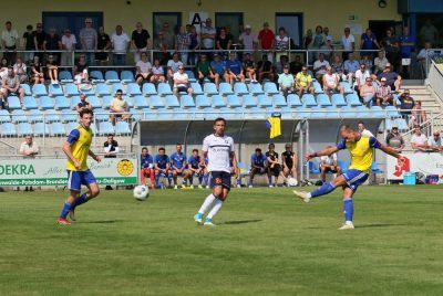 3.-Spieltag-FSV63-Inter-16